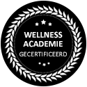 logo wellnessacademie